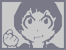 Thumbnail of the map 'Mako!'