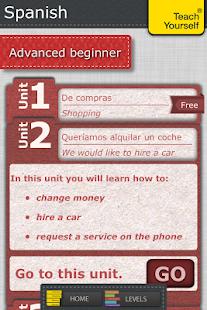 teach yourself italian pdf download