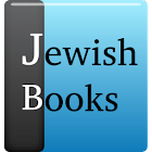 Jewish Books - Mahane Shechina icon