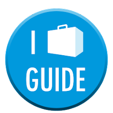 Geneva Travel Guide & Map