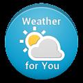 Download Weather Forecast! APK