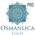 Download Osmanlıca Sözlüğüm Pro APK for Android Kitkat