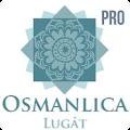 Osmanlıca Sözlüğüm Pro APK baixar