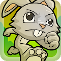 Free Rabbit Dash! APK for Windows 8