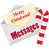 Personal Christmas Messages