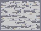 Thumbnail of the map 'Xananeko'