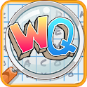 Word Quest (Word Search)