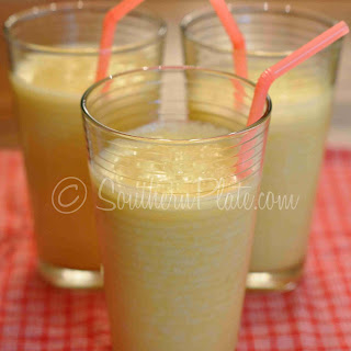 Frozen Orange Juice Concentrate Recipes