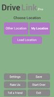Screenshot of Drive Link Free