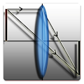App Ray Optics Pro apk for kindle fire