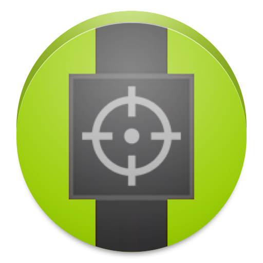 Find my mobile (Android Wear)