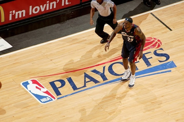 2008 NBA Playoffs R1G3 66 Points Turnaround