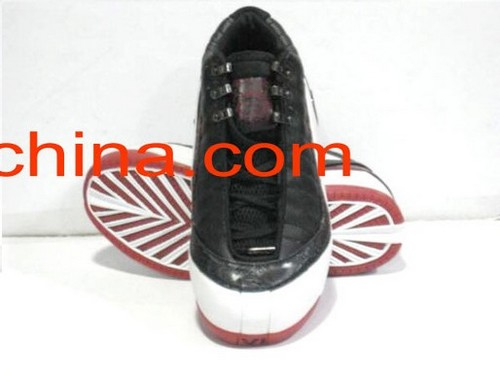 New Nike Zoom LeBron VI Photos Leaked to the Internet