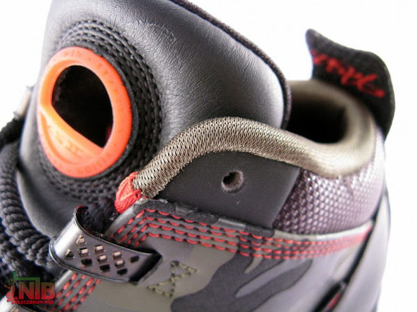 Preview of Nike8217s Prize in the Zoom Soldier II Competition