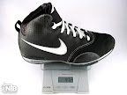 nike zoom bb gram Weightionary