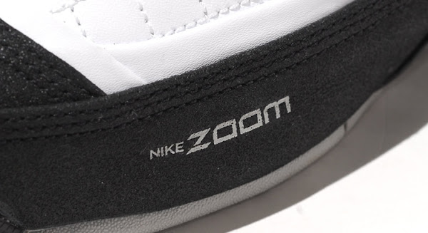 The Ambassador Has Arrived Initial Look at the Nike Zoom LBJ Ambassador