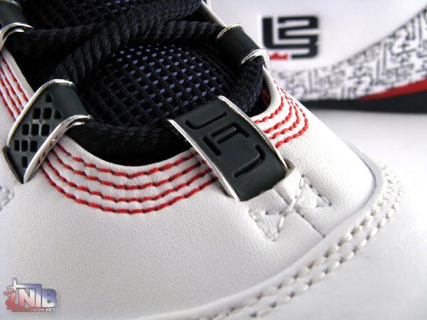 USA Basketball Soldier II Supreme 8216Friendlies8217 Showcase