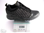 nike air jordan xx3 low gram Weightionary