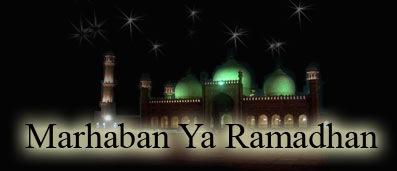 ramadhan_03