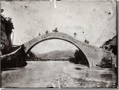 Γεφύρι Στενού._0008