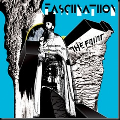 Fasciinatiion_Album_Cover-1_product