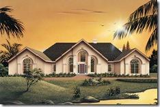 house-plans3