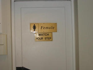 female-watch-ur-step