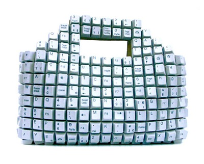 Keyboard Bag1