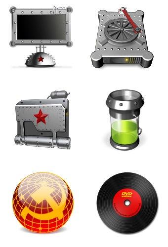 Soviet_Windows_version_by_iconcubic