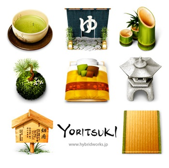 Yoritsuki_icons_for_Win_by_HYBRIDWORKS
