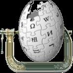 zipedia