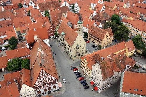 Nordlingen (4)