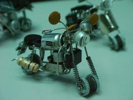 capacitor-bikes (2)