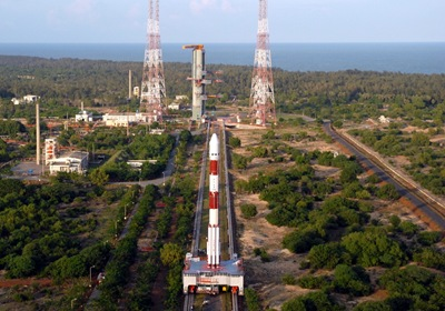 PSLV-on-its-way-to-launchpad
