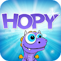 Hopy - Free Games APK for Bluestacks