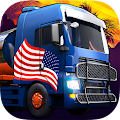Download USA Driving Simulator APK for Android Kitkat