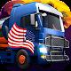 USA Driving Simulator