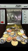 Screenshot of CASH DOZER EUR