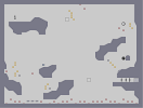 Thumbnail of the map 'Aju'