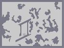 Thumbnail of the map 'Huh??'