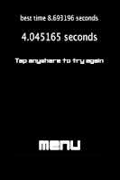 Screenshot of Most Addicting Game FREE