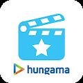 App Hungama Bollywood Video Maker version 2015 APK