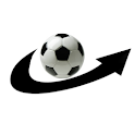 Football PerfStats + icon