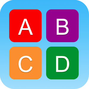 Crossword Puzzles for Kids For PC