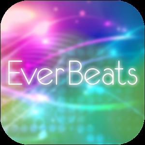 EverBeats Hacks and cheats