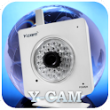 uYcam: IP Camera Viewer