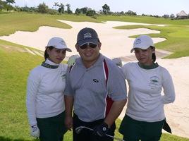 golfinbali04