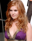 isla-fisher-picture-2