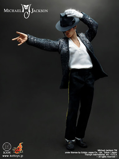 Dance Michael Jackson Poster By Wallpaper