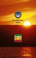 Screenshot of Dua-Islamic-Supplication-Audio